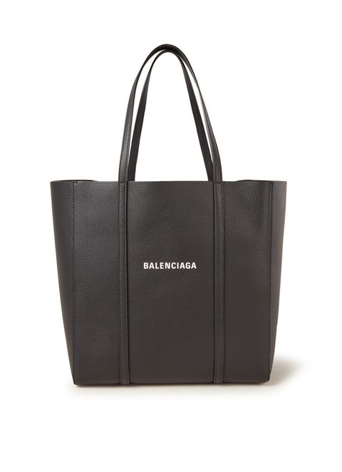 balenciaga 'everyday s' shopper