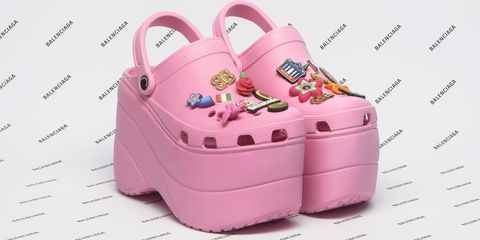 Footwear, Pink, Product, Shoe, Font, Fashion accessory, Child,