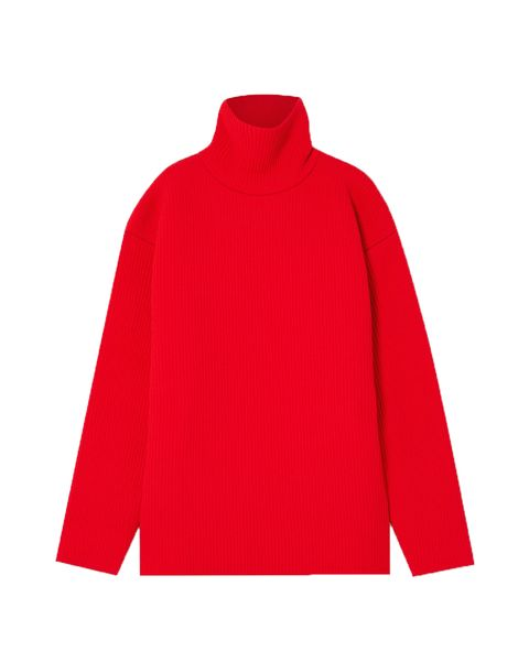 best turtle neck jumpers to buy now