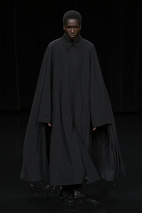 Balenciaga Herfst/Winter 2020