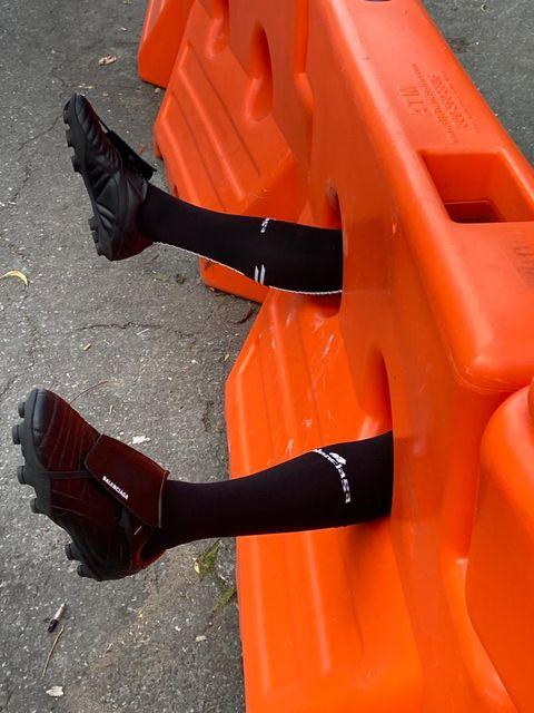 sneakers moda 2021
