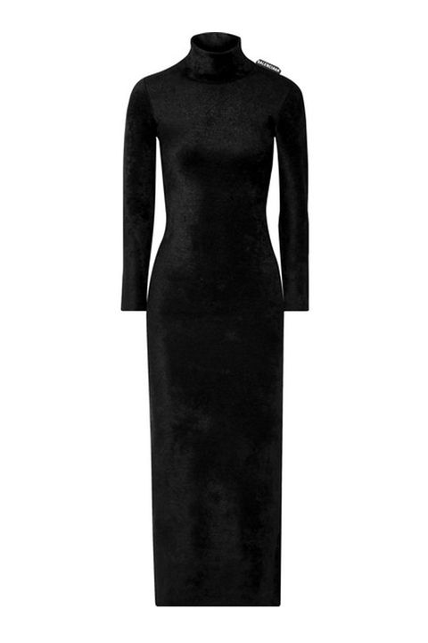 maternity occasion party evening dress