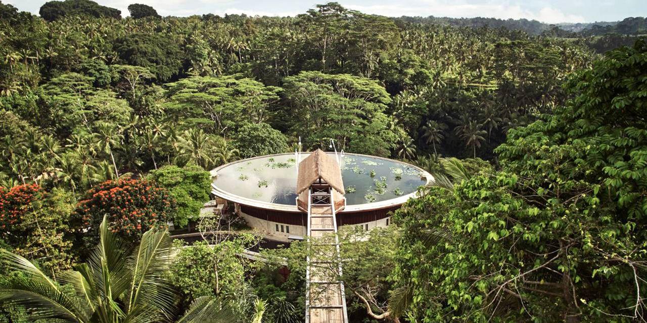 Bali — Indonesia