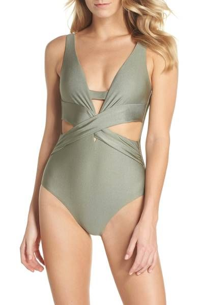 5f9638a24d8 15Best Swimsuits for Women 2018 - Slimming Bathing Suits for All Body Types