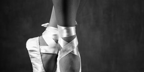 ballerina-project.jpg