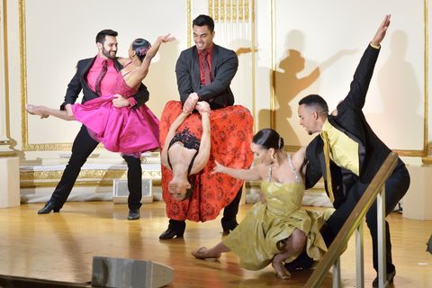 Event, Performance, Fun, Performance art, Performing arts, Dance, Dancer, Choreography, Leisure, Happy,