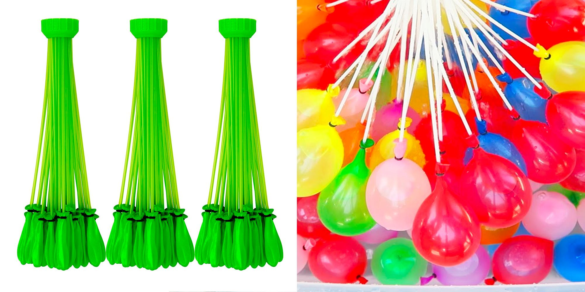 30 Best Pool Party Decorations for 2019 - Pool Party Ideas