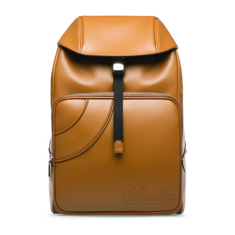 Bag, Tan, Leather, Brown, Product, Handbag, Fashion accessory, Beige, Material property, Satchel,