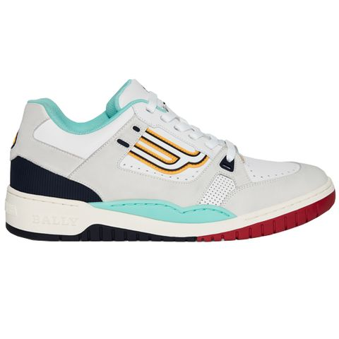 buy popular d4f77 ef563 Best mens trainers