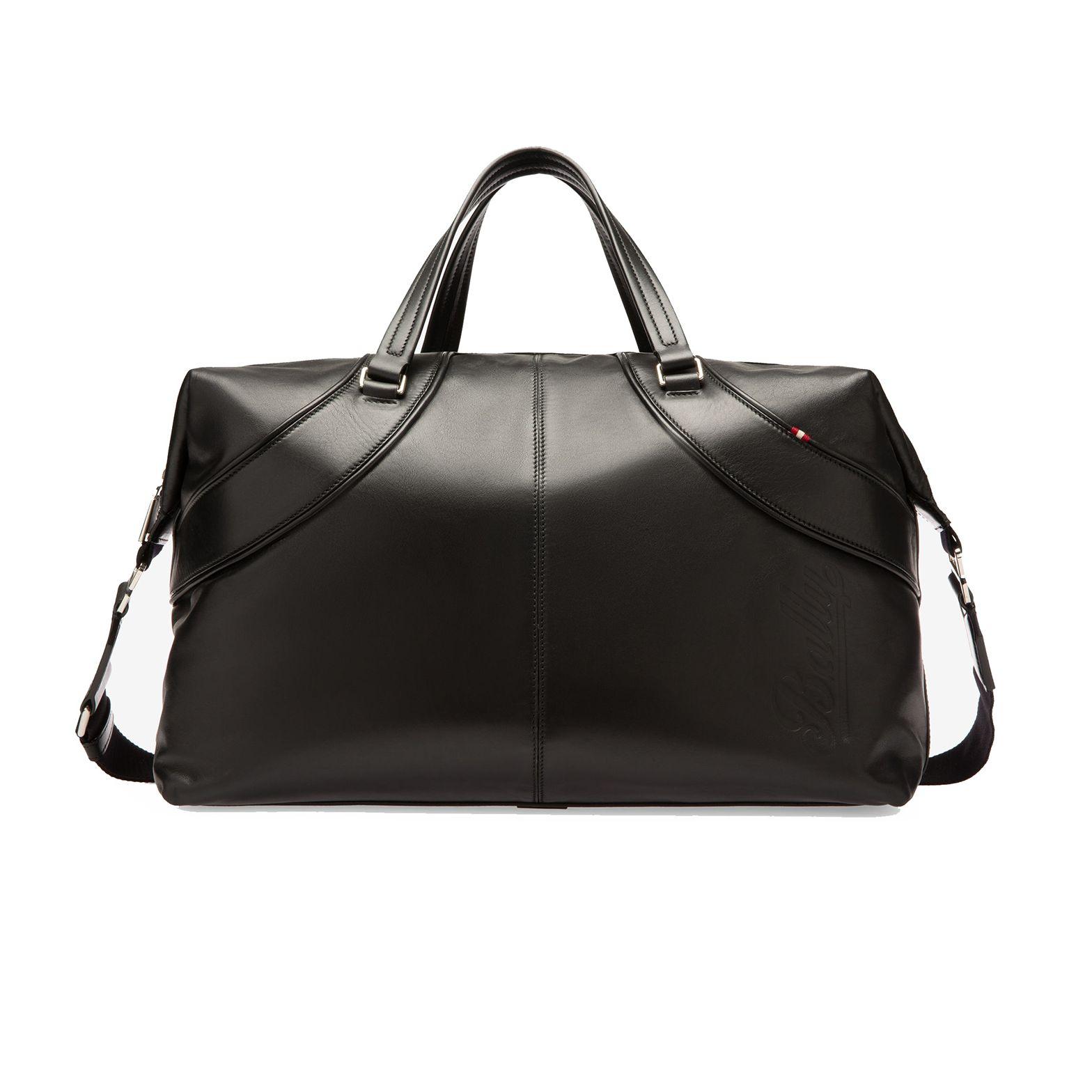 Weekend bag - Bally