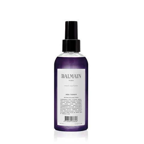 Violet, Product, Beauty, Water, Liquid, Skin care, Plant, Fluid, camomile, Hair care,