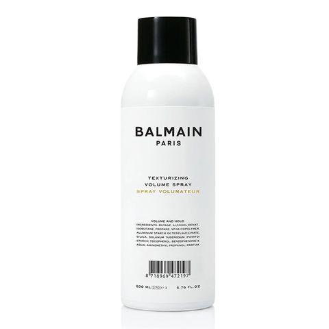 volume spray balmain