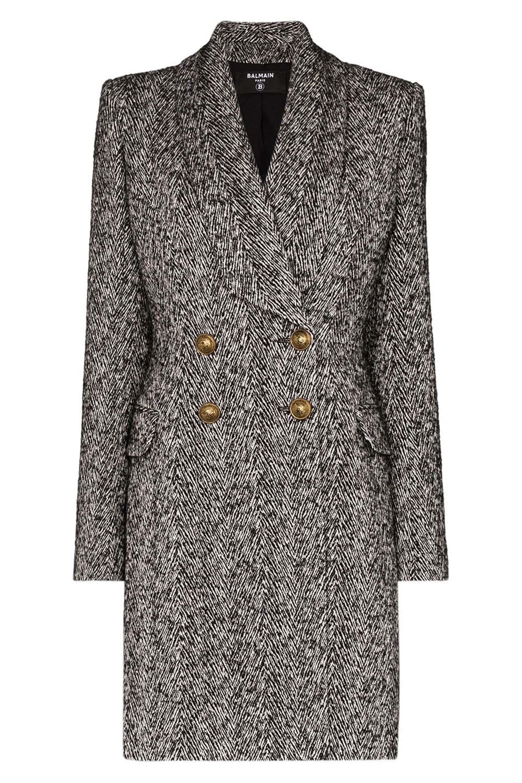 15 best coats under £300 – Best