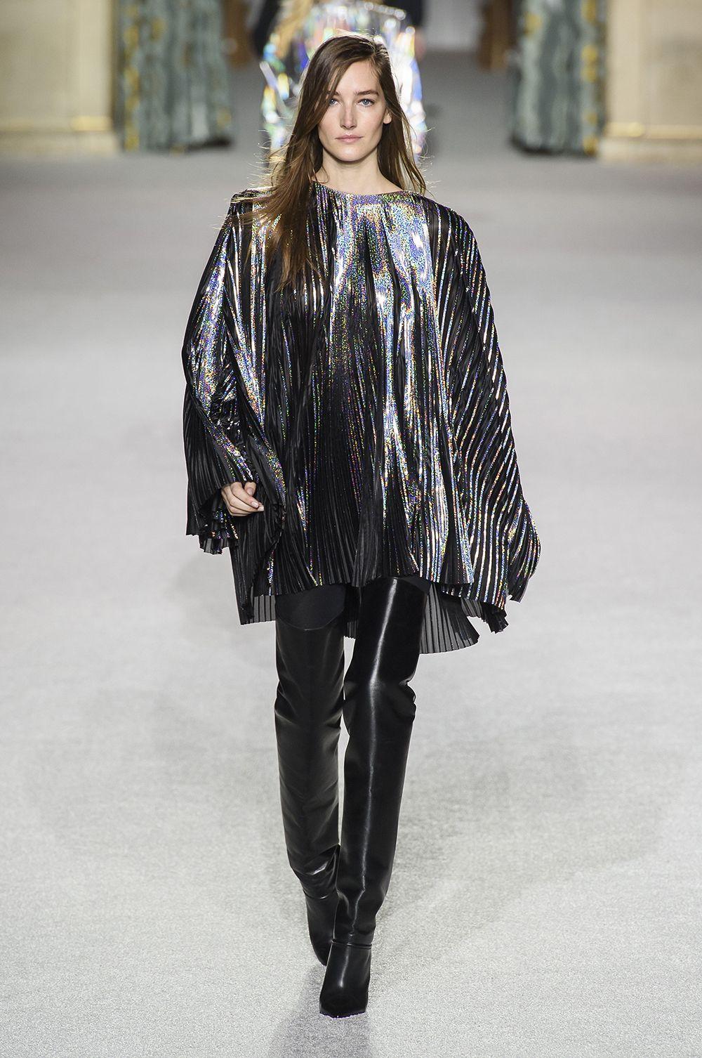 moda 2018 Giacche 30 autunno inverno modelli di tendenza 2019 BPRg4