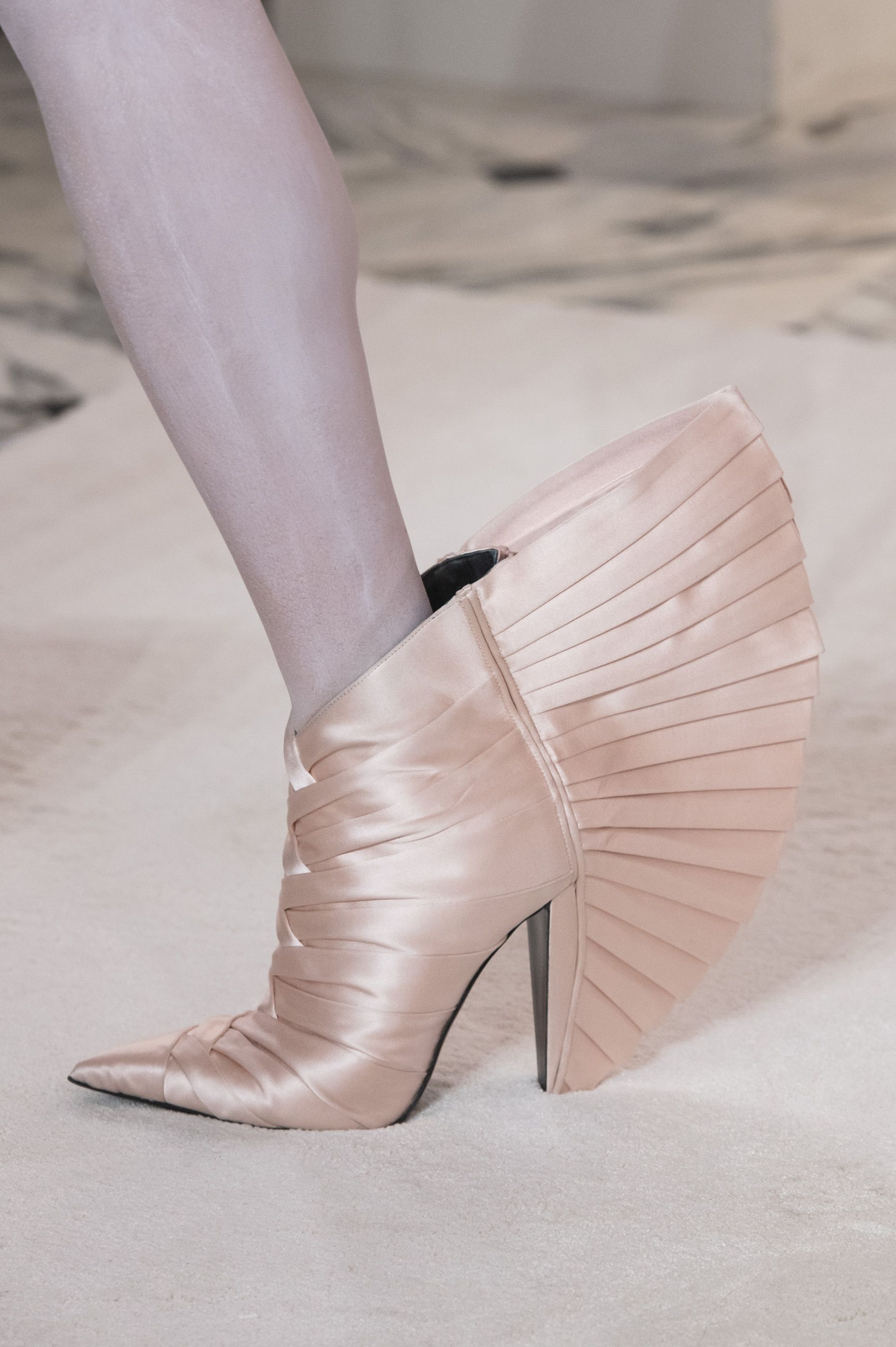 haute couture accessories ss19