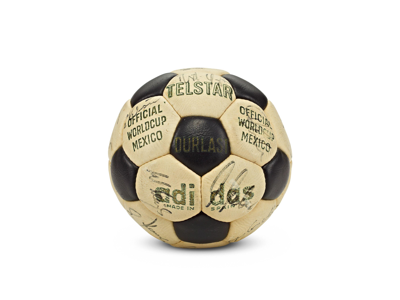 balones mundial futbol