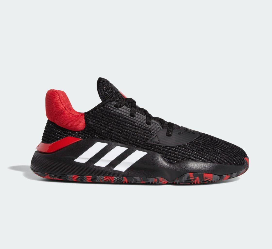 Dinos qué deporte practicas y te chivamos qué zapatillas comprar