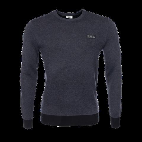 Clothing, Long-sleeved t-shirt, Sleeve, Black, Sweater, T-shirt, Wool, Jersey, Outerwear, Top,
