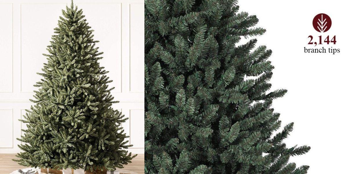 Christmas Tree Shop Valentines Pop Up Pre Lit Tinsel Christmas Tree Https Encrypted Tbn0 Gstatic Com Images Q Tbn And9gcthms3xw8sbiwvtjfrta5fsvzoxcuih0skommvnx Mwzg2vkuqk Usqp Cau