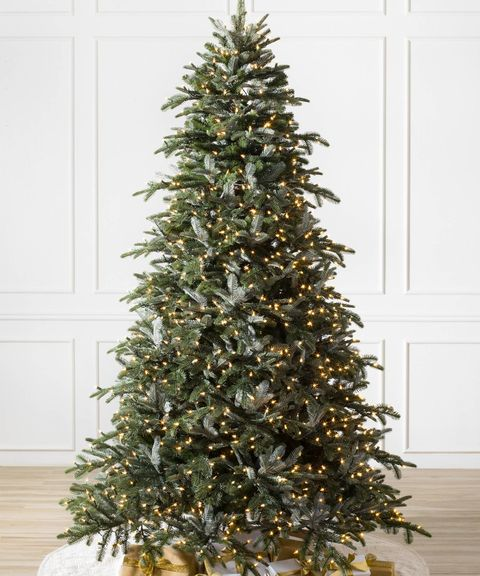 Where To Buy A Nice Artificial Christmas Tree: Best Artificial Christmas Trees
