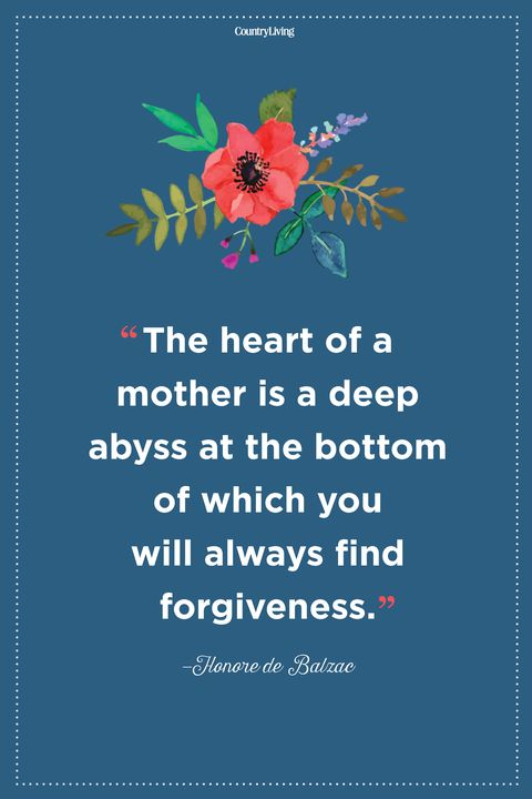 60 Mother's Love Quotes Inspirational Being A Mom Quotes And Sayings Classy Famous Quotes About Mothers