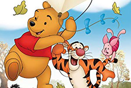 20 best animated movies of all time best animated movies for kids
