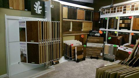 Hardwood, Shelf, Room, Floor, Wood, Shelving, Furniture, Building, Flooring, Plywood,