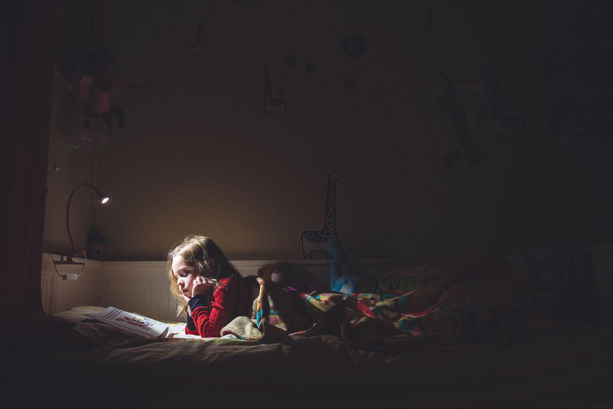 Storie della buonanotte per bambine ribelli sarà un libro vietato in Turchia (ed è un passo indietro per tutti)