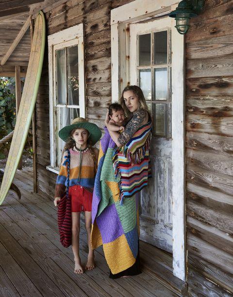 bambini-moda-mare-estate-2019-LLQT