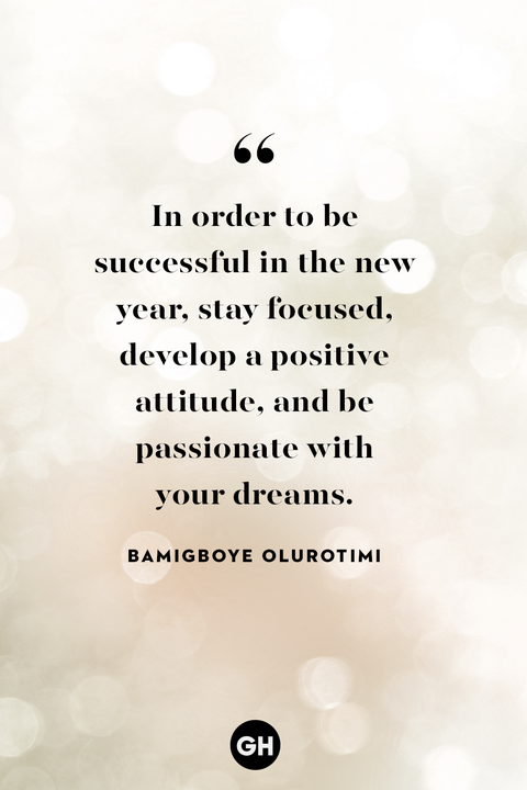 new years eve quotes — bamigboye olurotimi