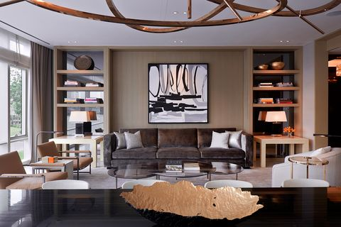 high-style-living-rooms