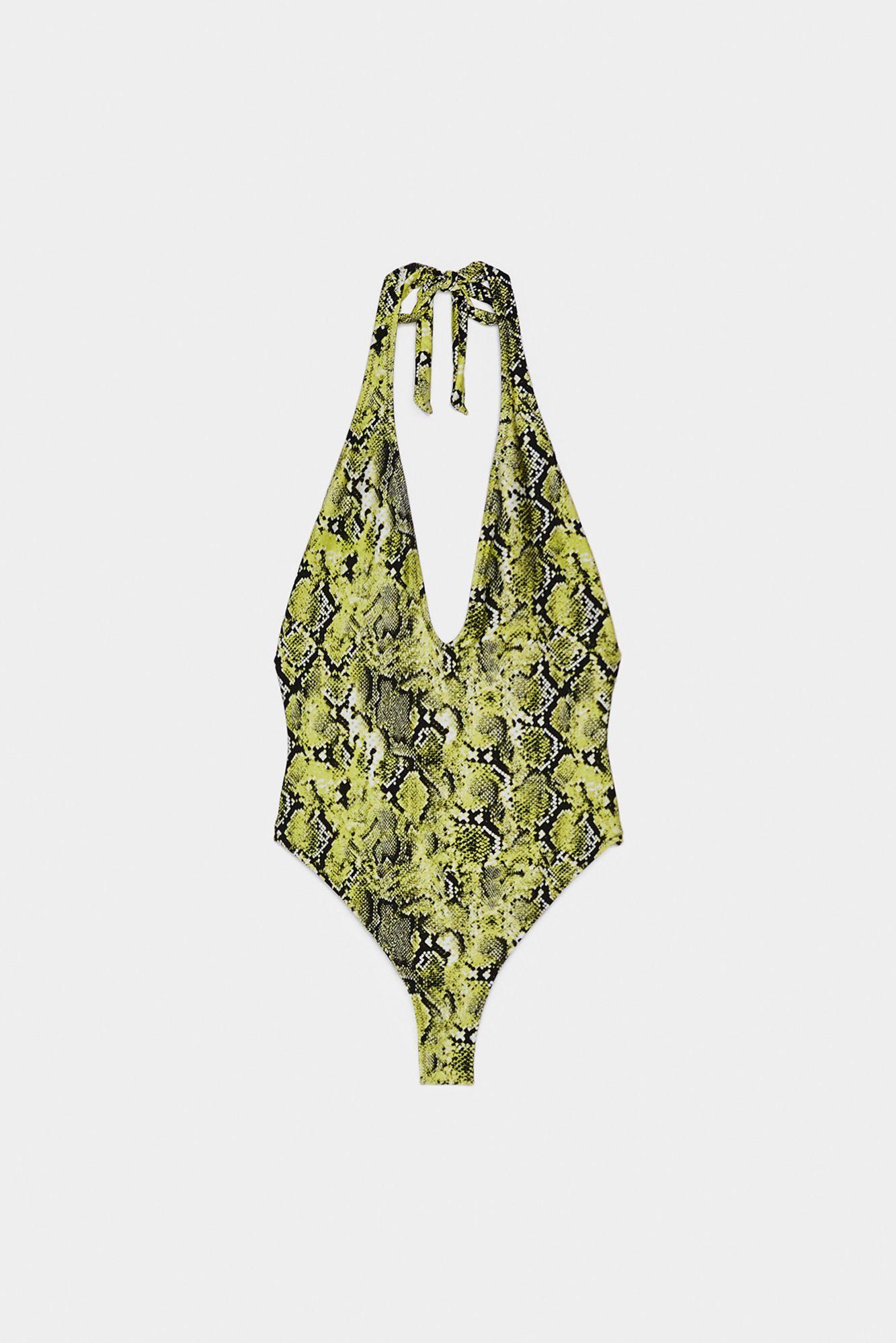 Bañadores Los En 2019 Shopping Llevar Bikinis A Vas De Que Y CthQdxsr