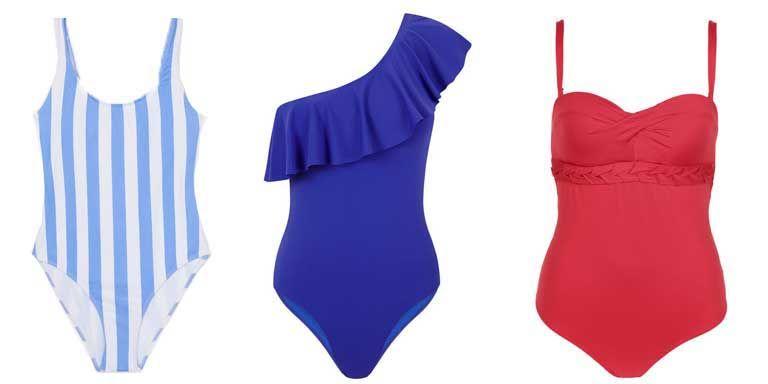 10 Serán Este Bañadores Y Que Los Verano Bikinis Tendencia 35jLAR4q