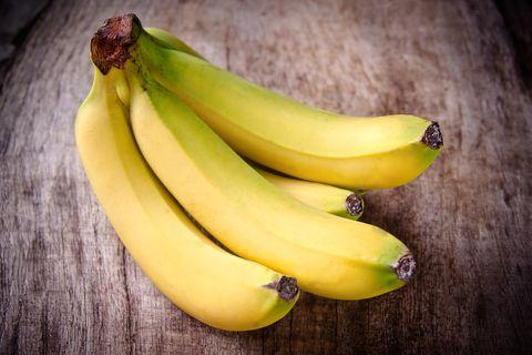 banaan, ontbijt, voedingsexpert