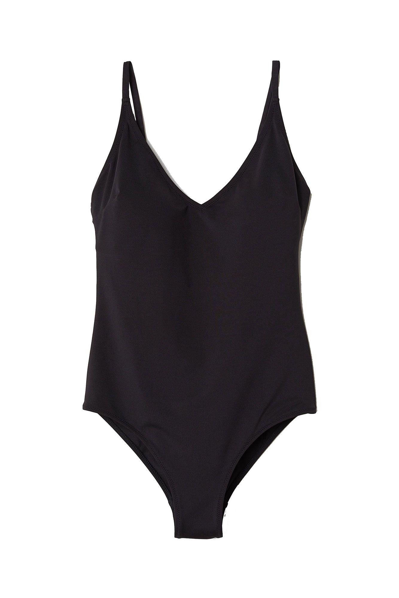 bañadores, bikinis, bañadores H&M, bikinis H&M, bañadores hm, bikinis hm, trajes de baño, trajes de baño hm, hm verano