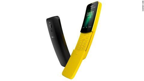 Nokiai 8810 4G