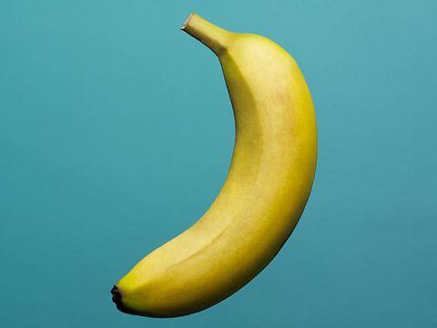 Yellow, Fruit, Natural foods, Food, Whole food, Produce, Banana family, Cooking plantain, Banana, Vegan nutrition,