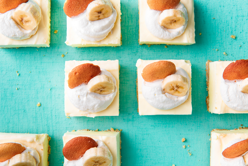 25 Homemade Food Gifts To Make Easter Even Sweeter