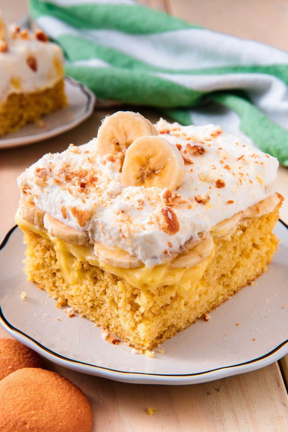 23 Easy Banana Recipes Best Ways To Use Ripe Bananas