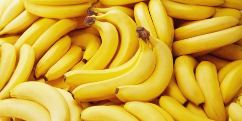 een banaan is een bes en een aardbei niet