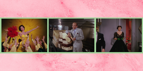 Pink, Collage, Art, Snapshot, Photography, Magenta,