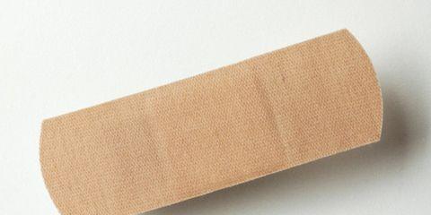 Band Aid Bandage First Aid