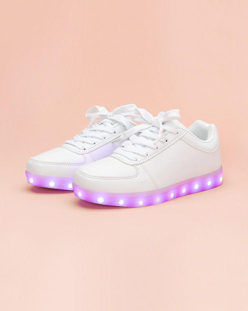 90s – Make You Shoe Styles That Throwback Shoes Nostalgic Will vwNPm80nyO