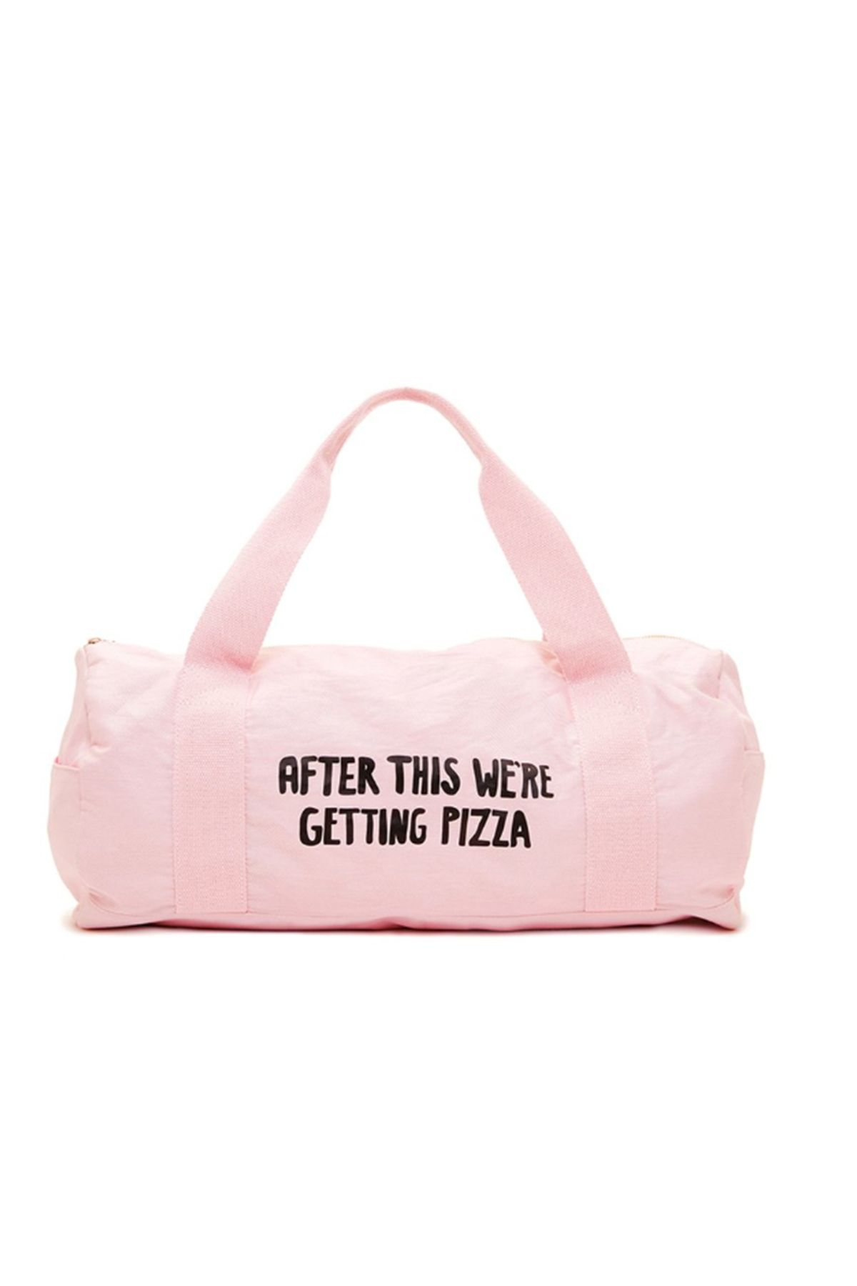 1e800c0586 10 Best Gym Bags for Women 2018 - Cute Sports Backpacks and Duffle Bags