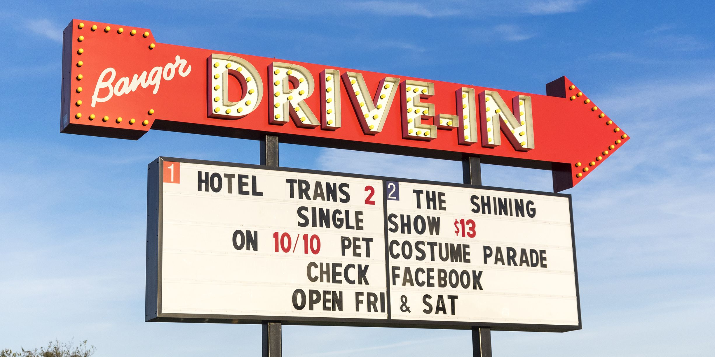 Blue moon drive in guin al showtimes