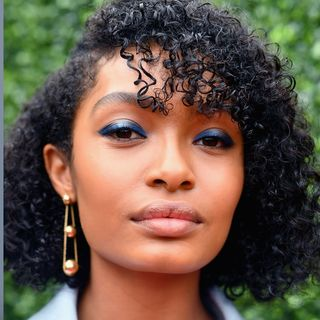 20 Best Hairstyles For Fine Hair In 2019 How To Add Volume