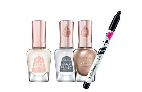 Nail polish, Cosmetics, Nail care, Pink, Product, Nail, Beauty, Manicure, Material property, Peach,