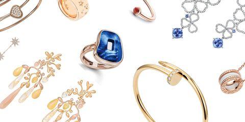 Body jewelry, Fashion accessory, Jewellery, Gemstone,