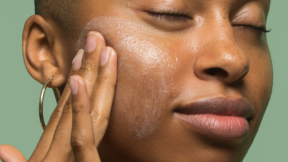 10 Women of Color-Owned Skincare Brands to Add to Your Routine