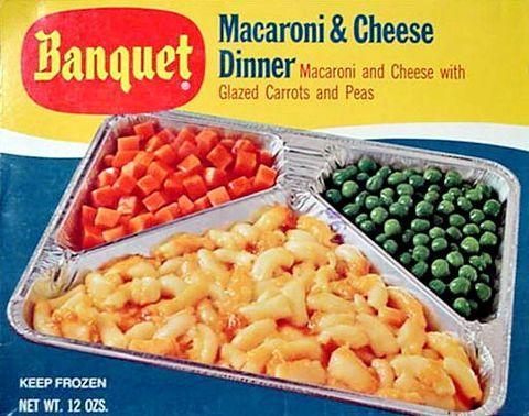 Food, Ingredient, Cuisine, Natural foods, Dish, Food group, Produce, Vegetarian food, Comfort food, Prepackaged meal,